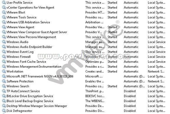 passleader-2V0-651-dumps-581