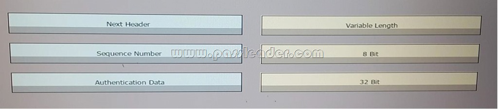 passleader-400-251-dumps-2491