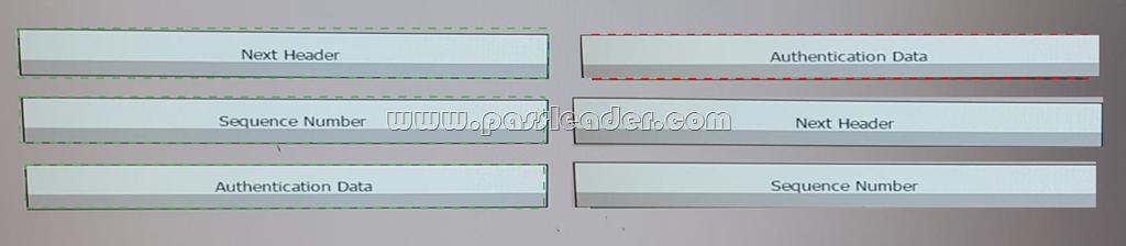 passleader-400-251-dumps-2492