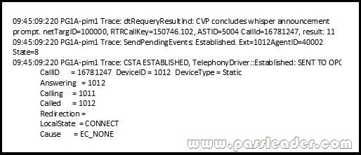 passleader-600-460-dumps-291