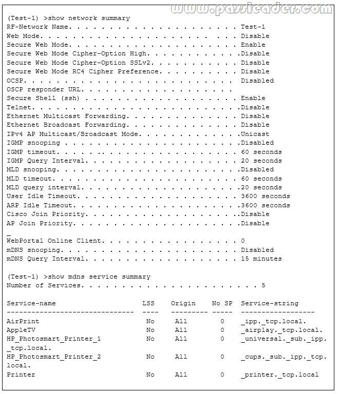 passleader-300-375-dumps-1221
