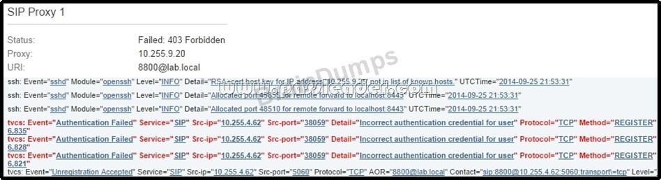 passleader-210-065-dumps-821