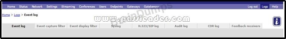passleader-210-065-dumps-841