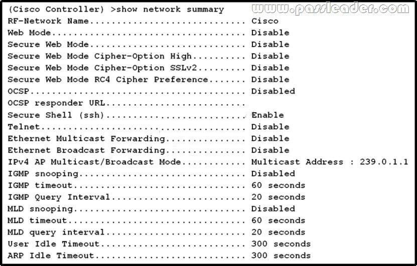 practical deployment of cisco identity services engine pdf