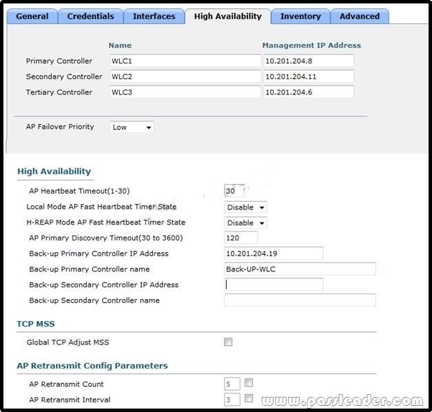 passleader-200-355-dumps-71