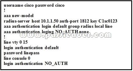 passleader-300-115-dumps-841