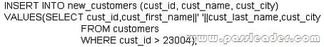passleader-1Z0-051-dumps-601