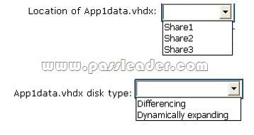 free-70-412-vce-pdf-dumps-2731