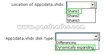 free-70-412-vce-pdf-dumps-2732