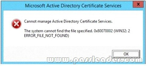 free-70-412-vce-pdf-dumps-2751