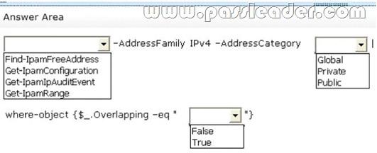 free-70-412-vce-pdf-dumps-2801