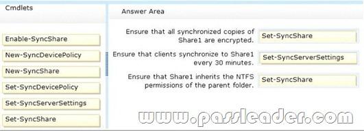 free-70-412-vce-pdf-dumps-2862