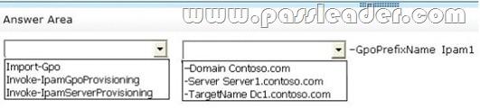 free-70-412-vce-pdf-dumps-2941