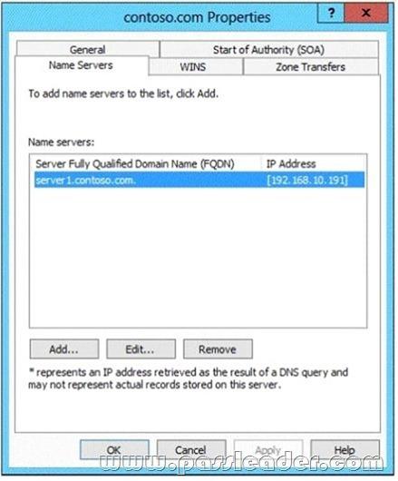 free-70-412-vce-pdf-dumps-2962