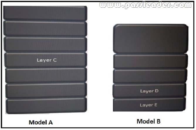 passleader-200-150-dumps-1371