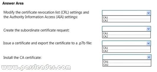 70-414-vce-pdf-dumps-1411