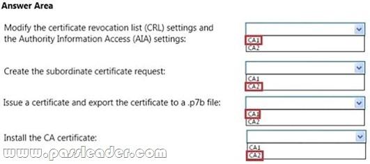 70-414-vce-pdf-dumps-1412