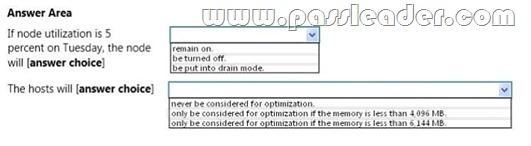70-414-vce-pdf-dumps-1432