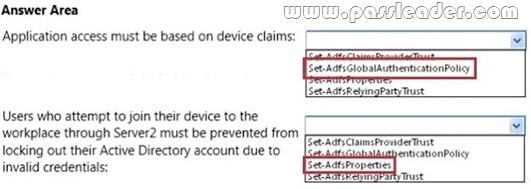 70-414-vce-pdf-dumps-1463