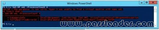 70-414-vce-pdf-dumps-1561