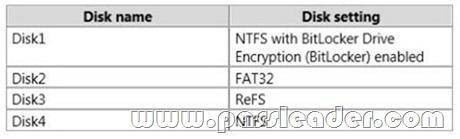 70-414-vce-pdf-dumps-1571