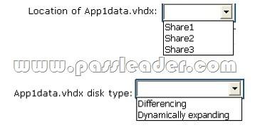 70-414-vce-pdf-dumps-1591