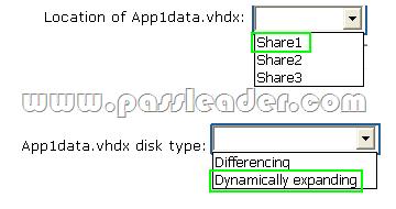 70-414-vce-pdf-dumps-1592