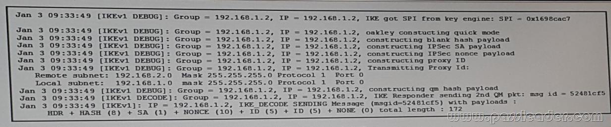 passleader-400-251-dumps-1071