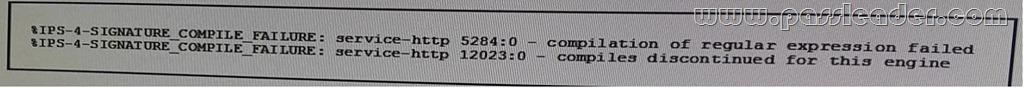 passleader-400-251-dumps-1191