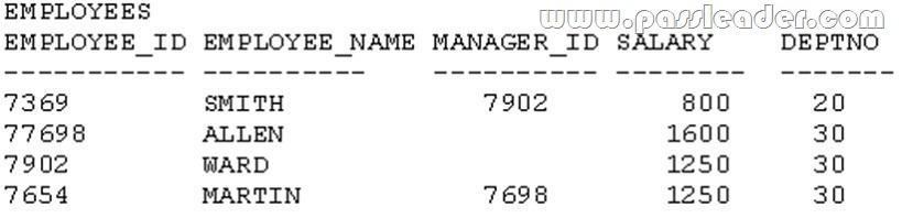 passleader-1Z0-061-dumps-31