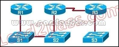 PassLeader-100-105-dumps-461