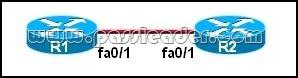 PassLeader-100-105-dumps-471