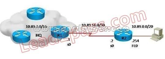 PassLeader-100-105-dumps-551