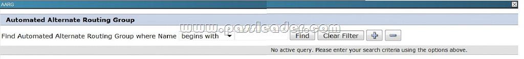 passleader-300-075-dumps-116