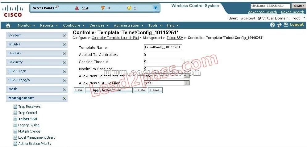 passleader-200-355-dumps-1331