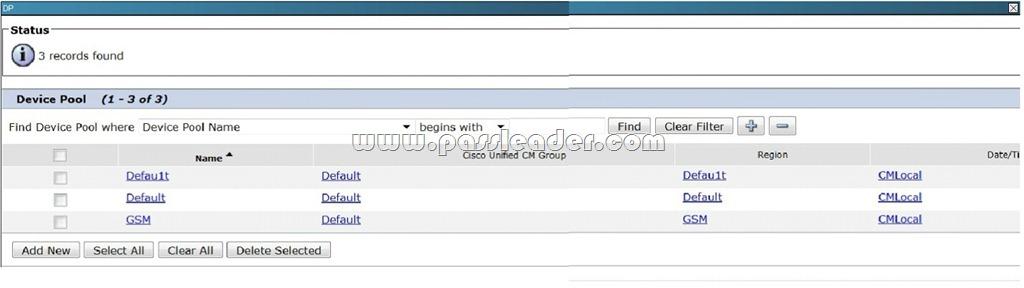 passleader-300-075-dumps-671