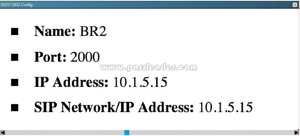 passleader-300-075-dumps-675