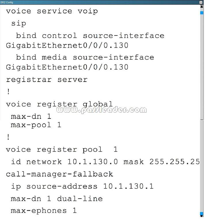 passleader-300-075-dumps-676
