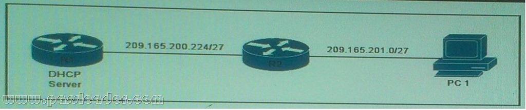 passleader-400-251-dumps-1731