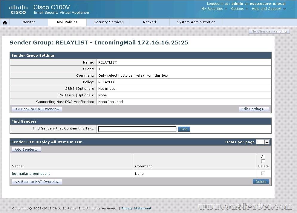 passleader-300-210-dumps-7115
