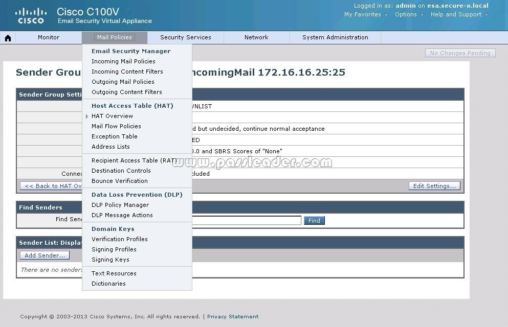 passleader-300-210-dumps-7124