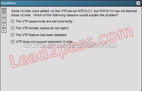 passleader-640-911-dumps-452