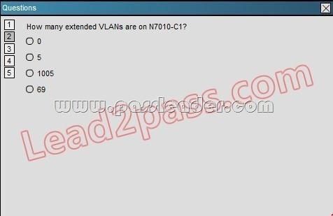 passleader-640-911-dumps-462