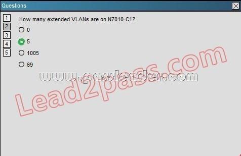 passleader-640-911-dumps-463