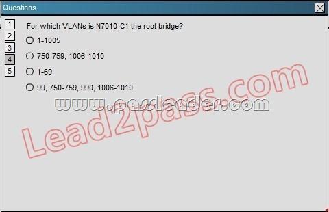 passleader-640-911-dumps-482
