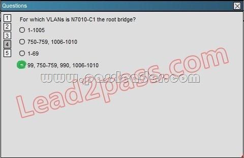 passleader-640-911-dumps-483