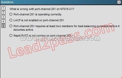 passleader-640-911-dumps-492
