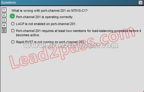 passleader-640-911-dumps-493