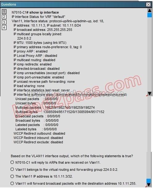 passleader-640-911-dumps-502