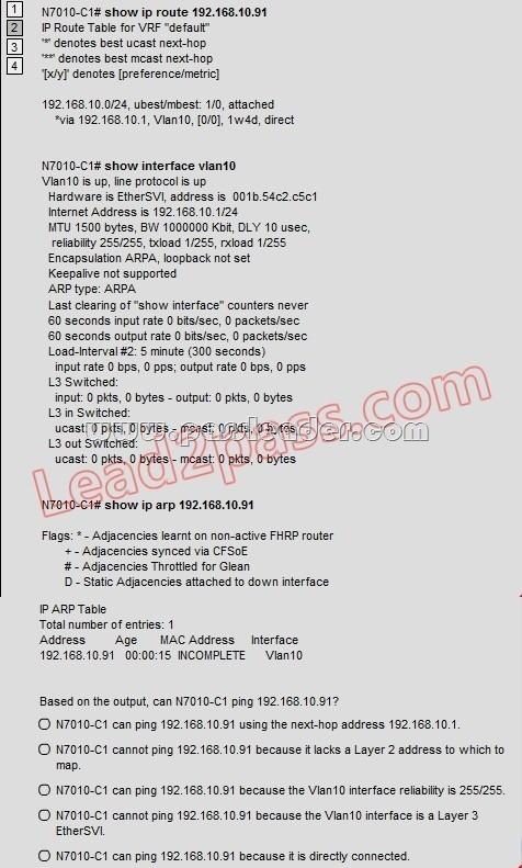 passleader-640-911-dumps-512